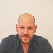 Luka Hlebar, Head Of Manning Project Services Division