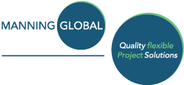 Manning Global Group