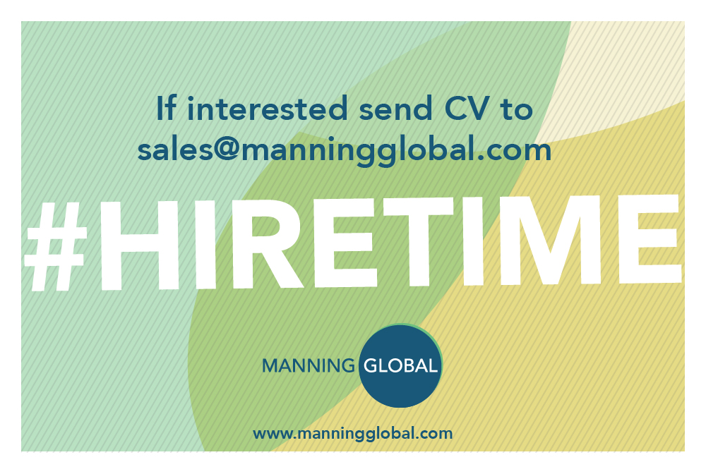 Jobs - Click here for the latest Global job opportunities